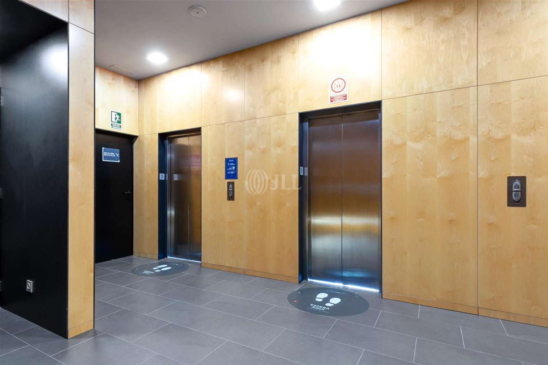 Oficina Barcelona, 08019 - DIAGONAL SOL