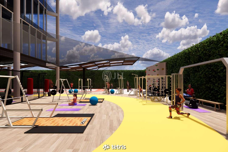 Oficina Madrid, 28037 - JC31 - Edificio O Infinito