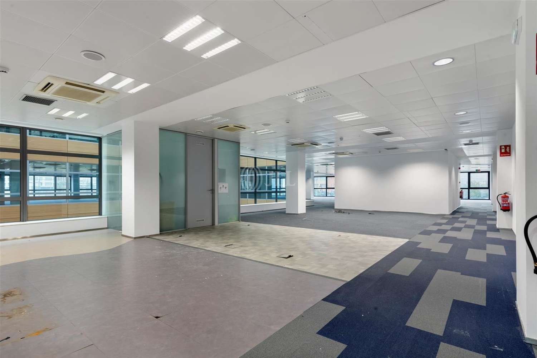 Oficina Sant joan despí, 8970 - Baix Llobregat 3