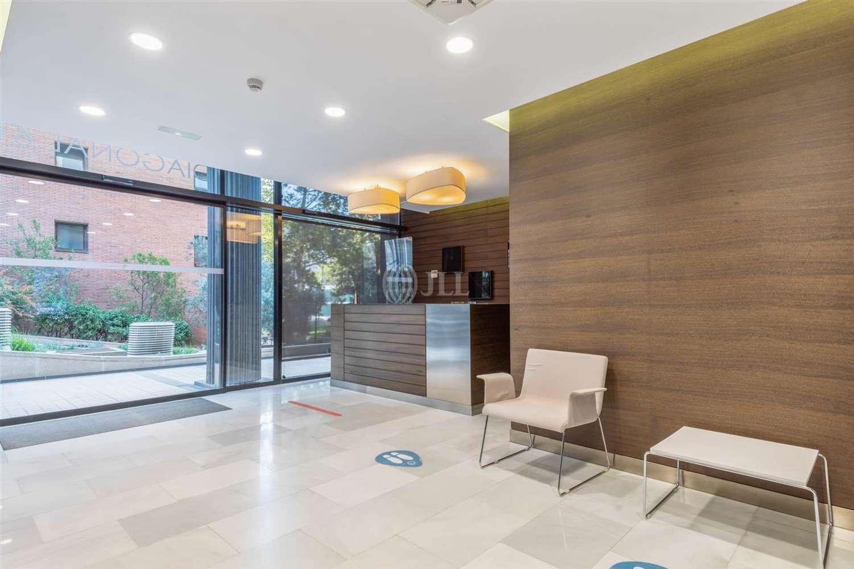 Oficina Barcelona, 08028 - PRISMA