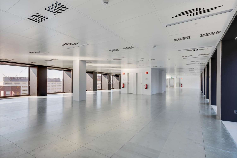 Oficina Barcelona, 8028 - PRISMA