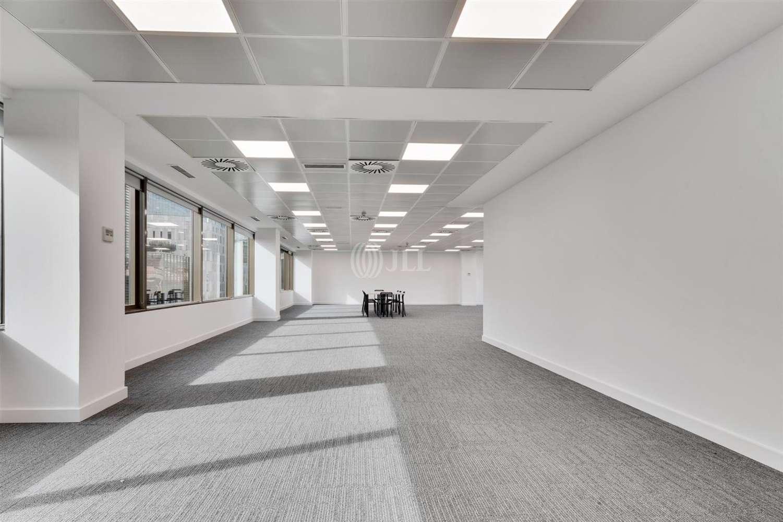 Oficina Barcelona, 8018 - BARCELONA GLORIES – Edificio 1