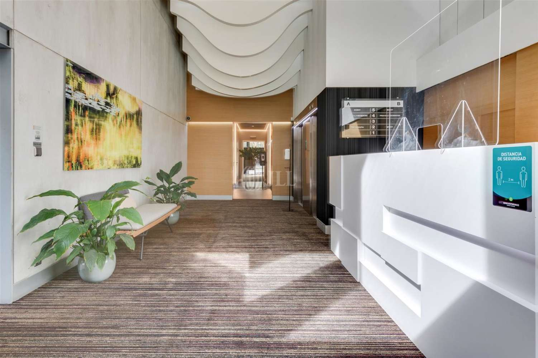 Oficina Barcelona, 08018 - BARCELONA GLORIES – Edificio 3