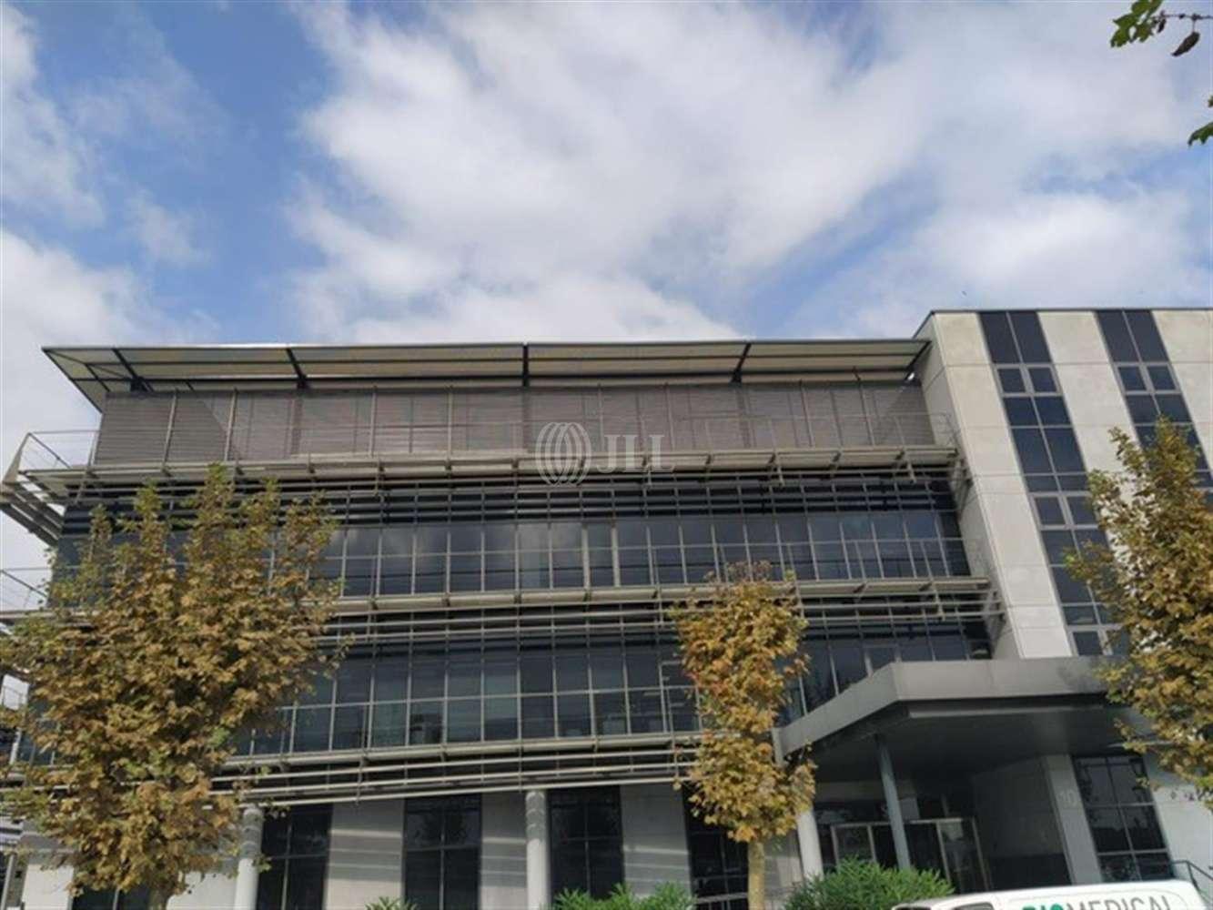 Oficina El prat de llobregat, 08820 - EDIFICIO INBLAU