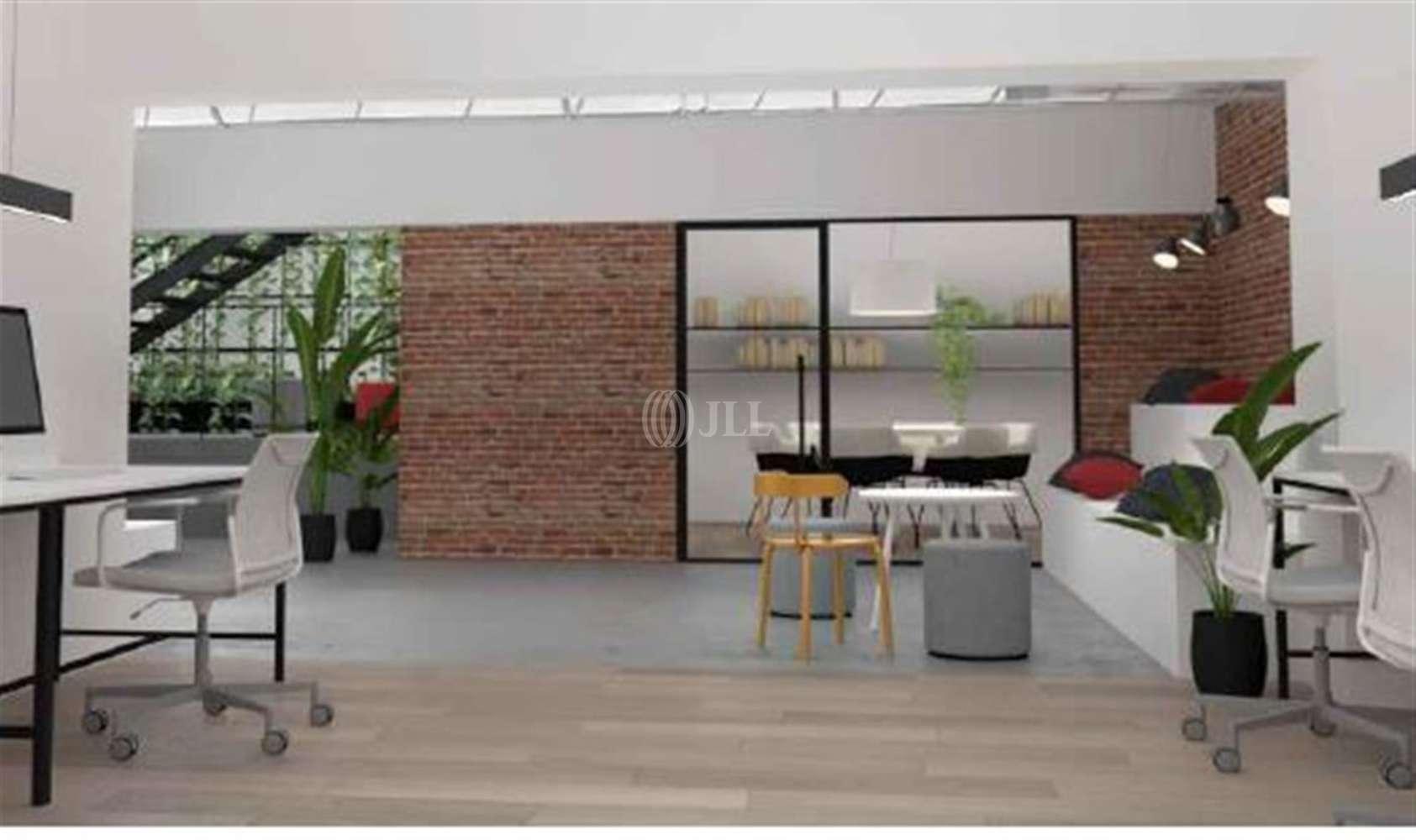 Oficina Barcelona, 8029 - Diagonal 499