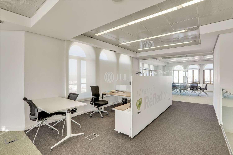 Oficina Madrid, 28014 - ALCALA 21