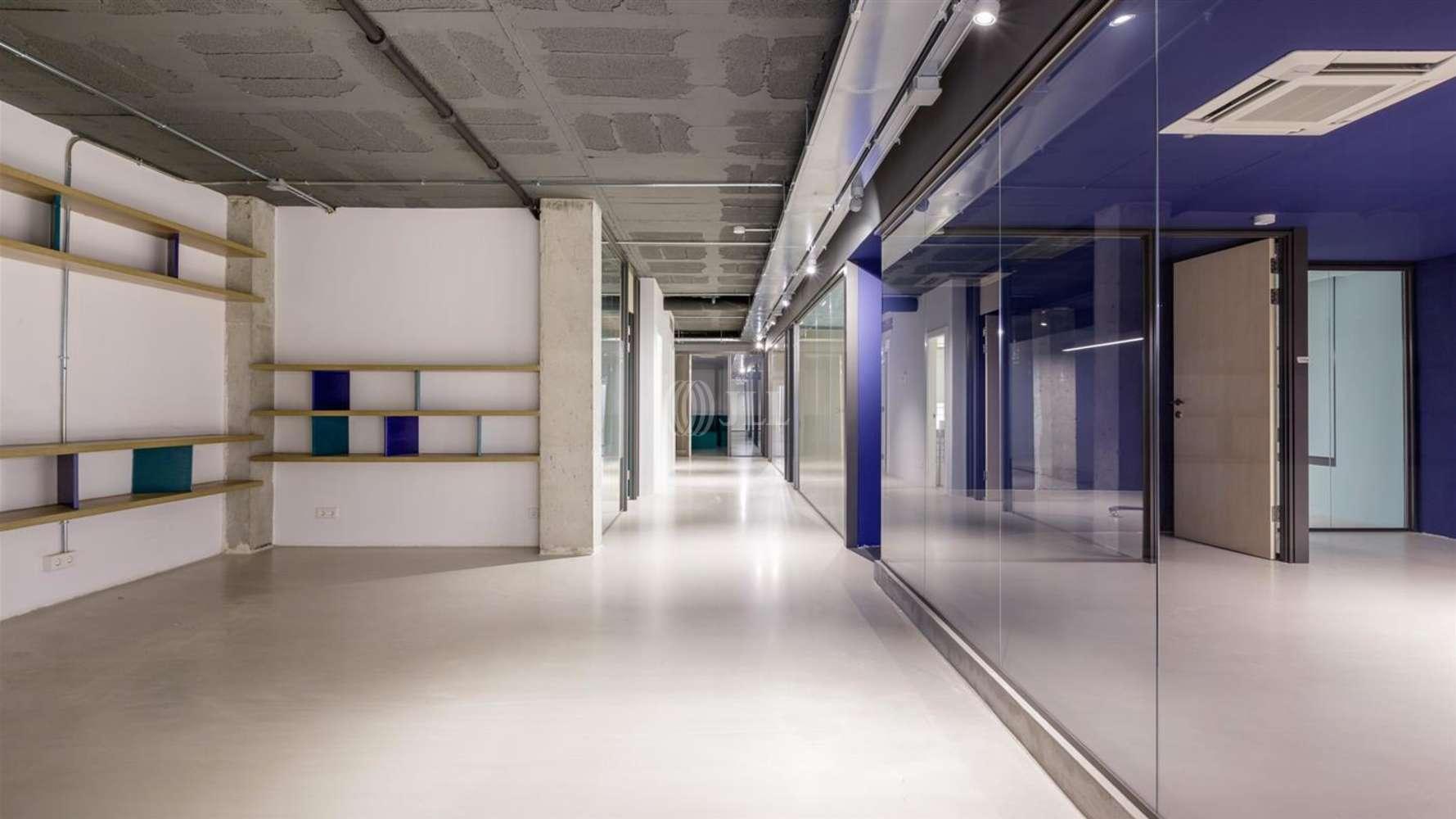 Oficina Barcelona, 08022 - FOLGUEROLES 17-25