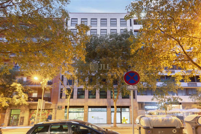 Oficina Barcelona, 8015 - Calàbria 169
