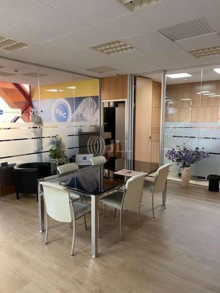 Oficina Madrid, 28033 - JAZMIN 66