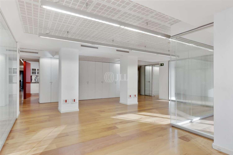 Oficina Barcelona, 8006 - Diagonal 458