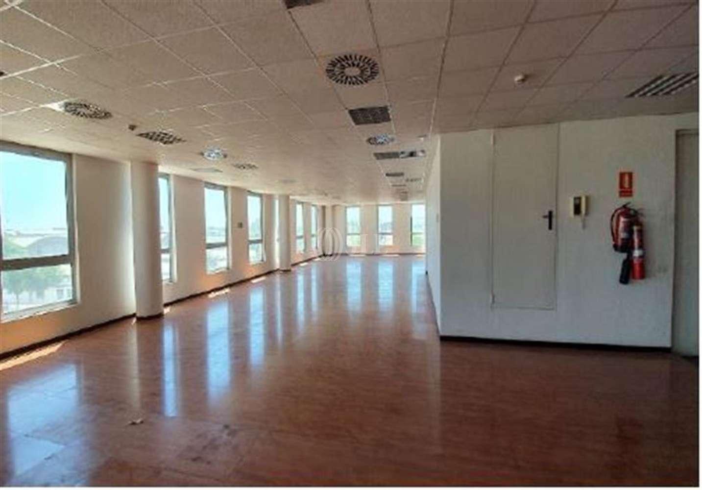 Oficina Barcelona, 8038 - EDIFICIO ATO