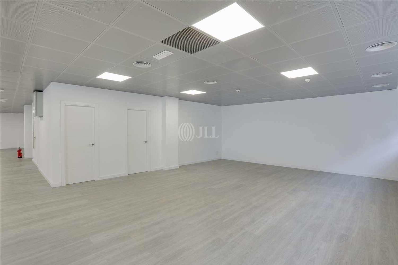 Oficina Madrid, 28020 - Edificio Centro