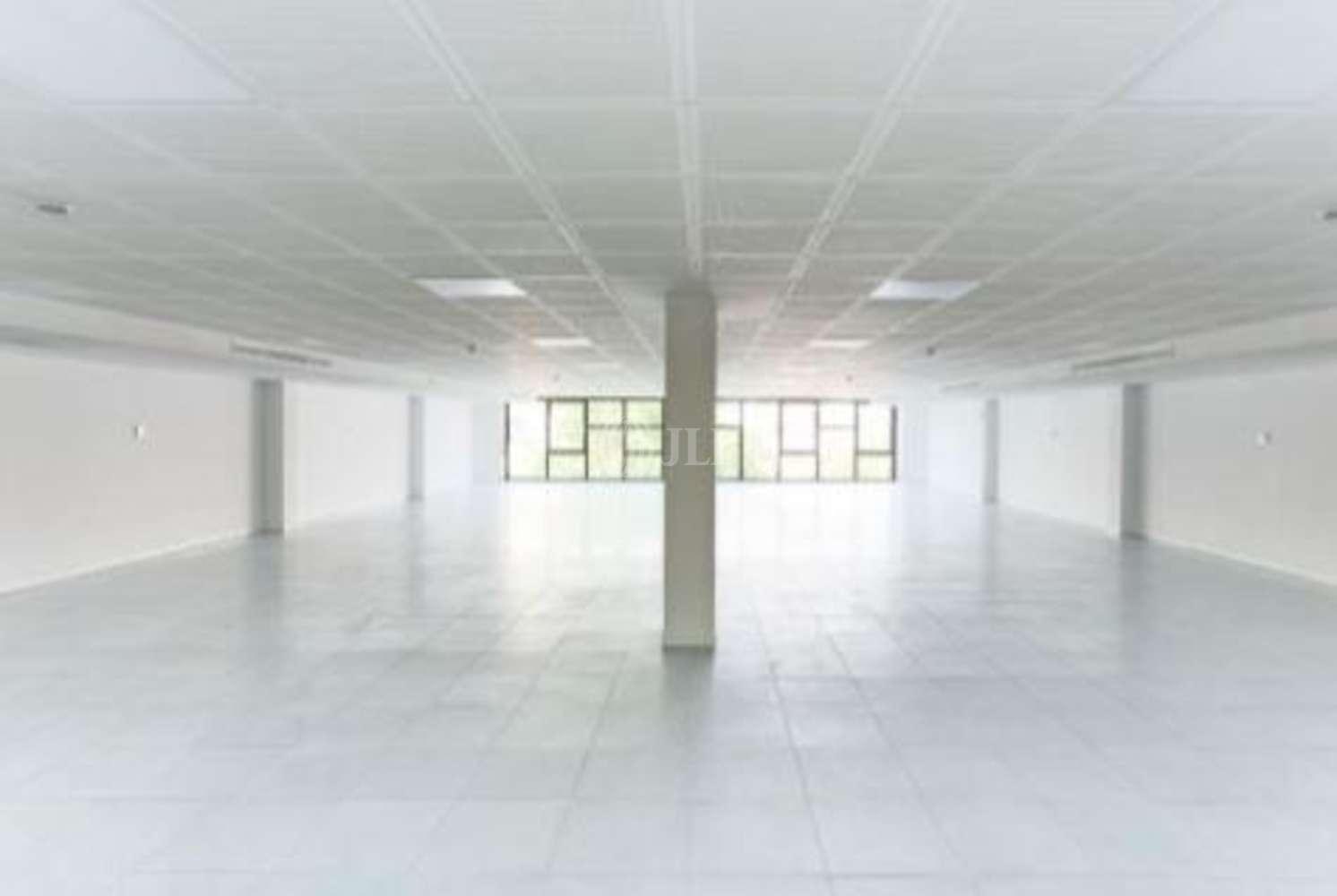 Oficina Madrid, 28010 - FERNANDEZ DE LA HOZ 52