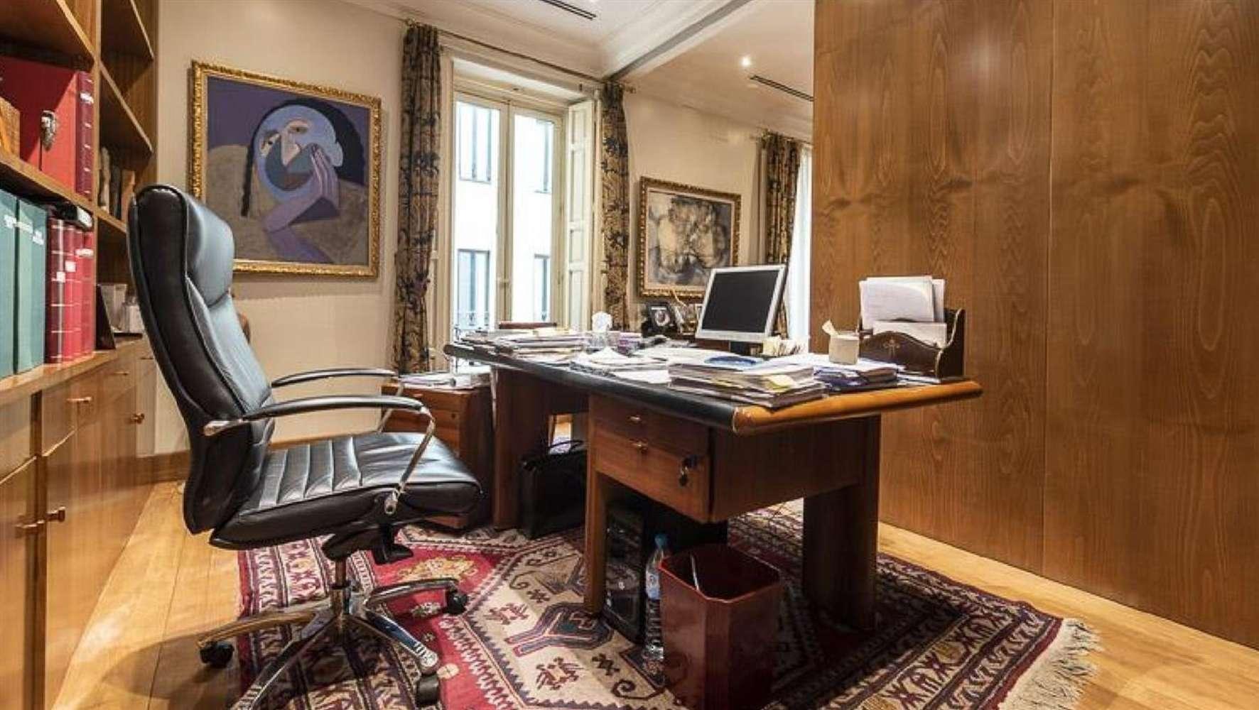 Oficina Madrid, 28001 - Claudio Coello 14