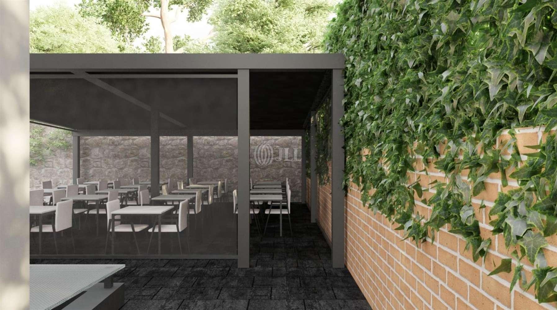 Oficina Barcelona, 8034 - Til.lers 3