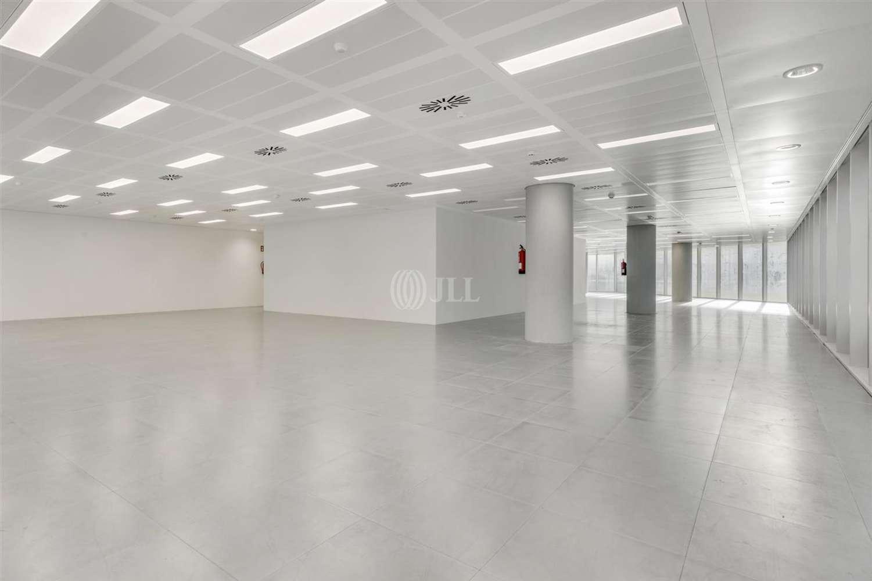 Oficina Barcelona, 8018 - HEXAGON GLORIES