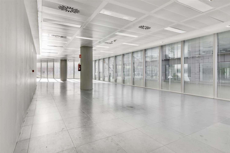 Oficina Barcelona, 08018 - HEXAGON GLORIES