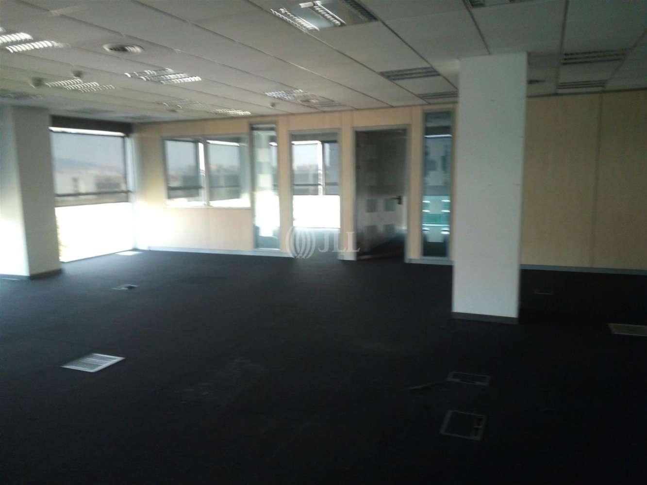 Oficina El prat de llobregat, 8820 - OCEANO II