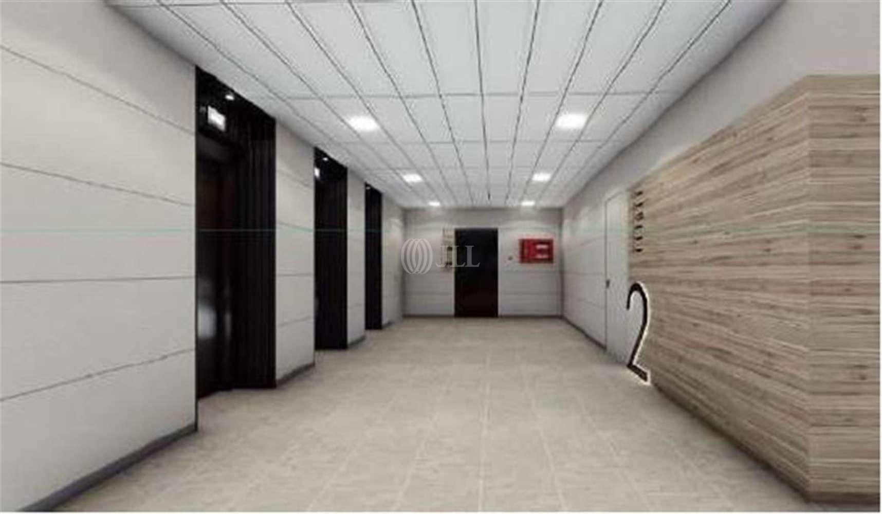 Oficina El prat de llobregat, 08820 - MUNTADAS I
