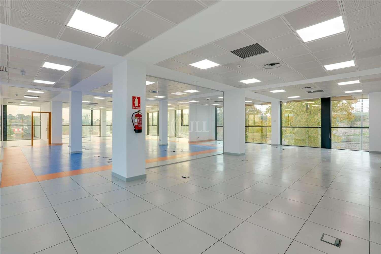 Oficina Madrid, 28023 - ALSASUA 16