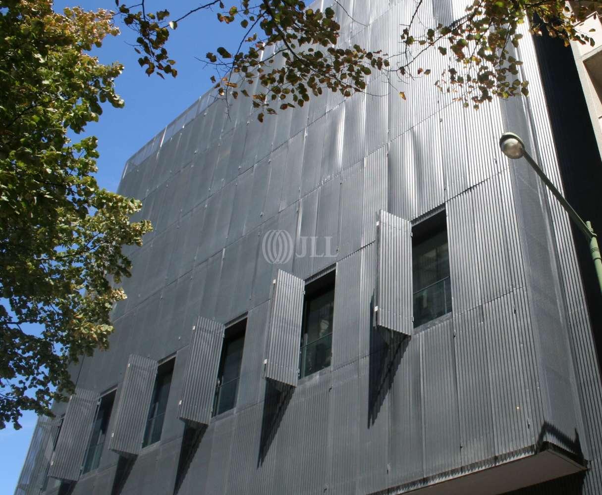 Escritórios Lisboa, 1000-091 - 50 OFFICE