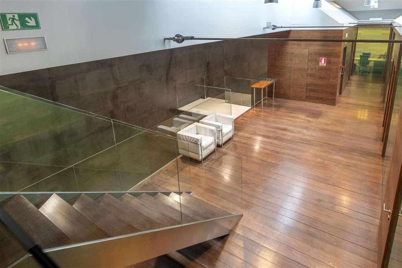 Oficina Barcelona, 08021 - TRAVESSERA DE GRACIA 39