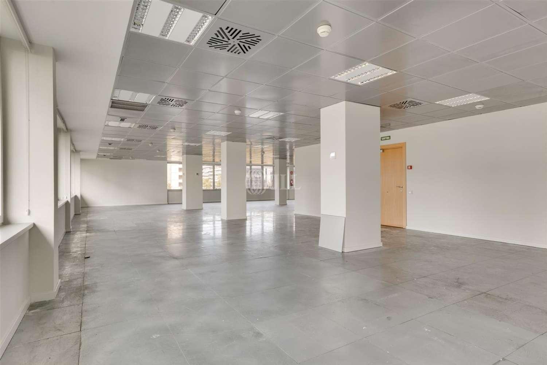 Oficina Barcelona, 8028 - TORRE DIAGONAL II