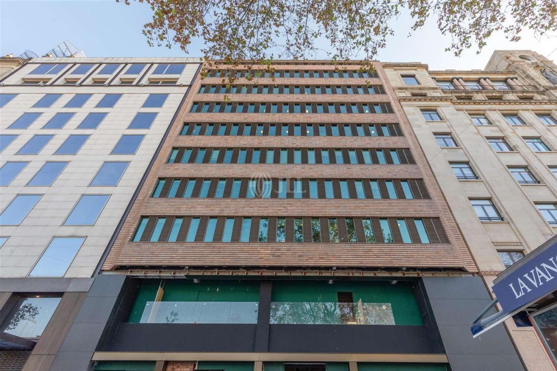 Oficina Barcelona, 8002 - Catalunya 20