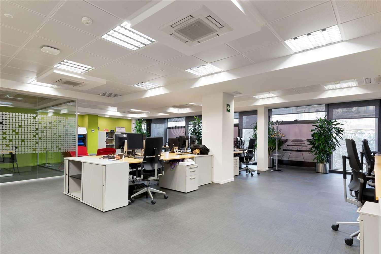 Oficina Barcelona, 8036 - Diagonal 431