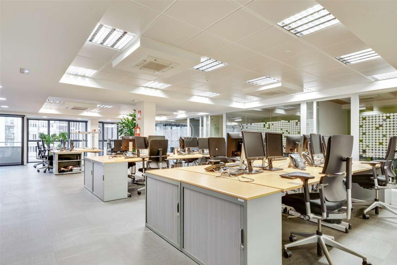 Oficina Barcelona, 08036 - DIAGONAL 431