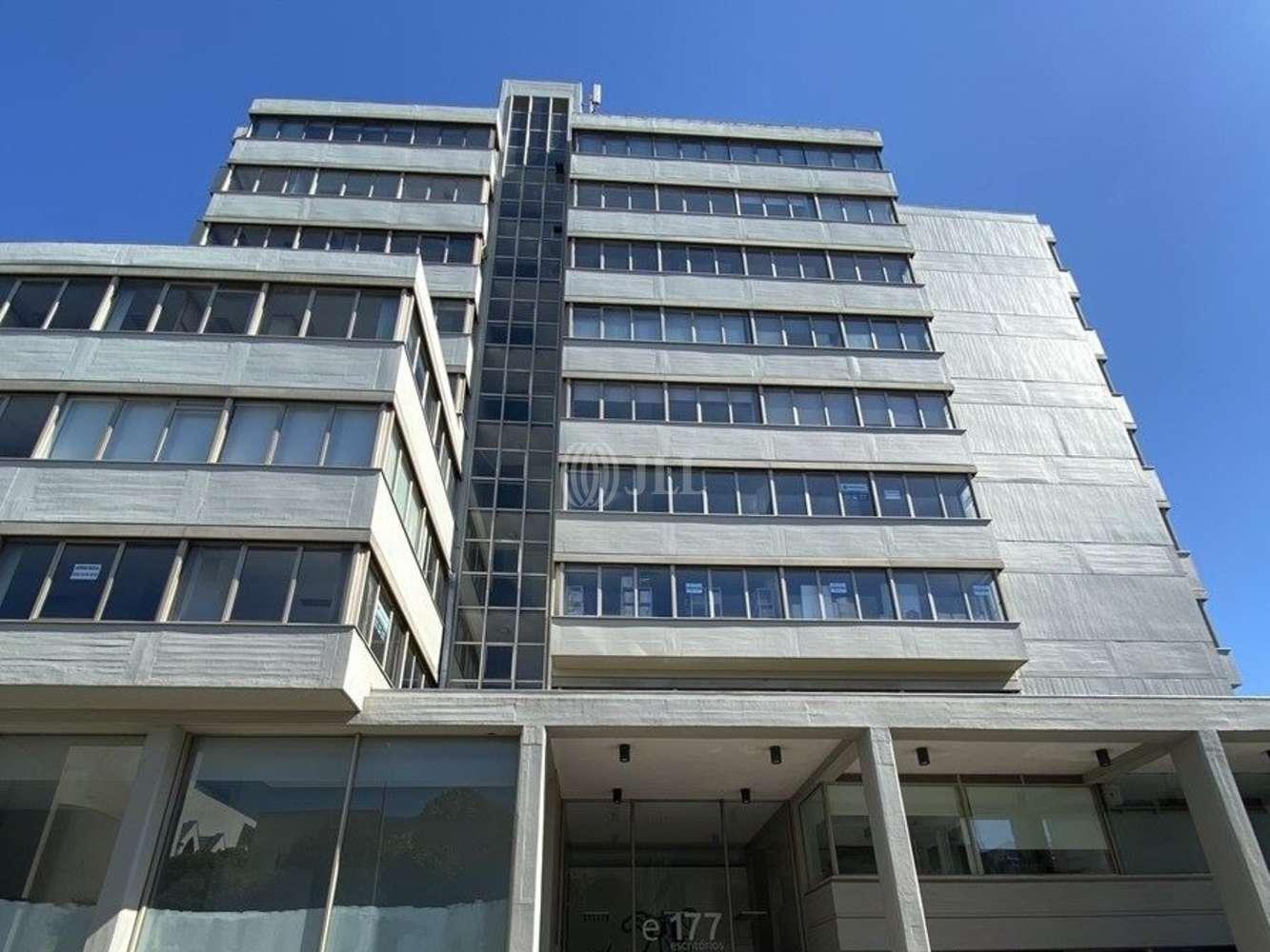 Escritórios Porto, 4050-426 - Edificio Palmeira - Porto