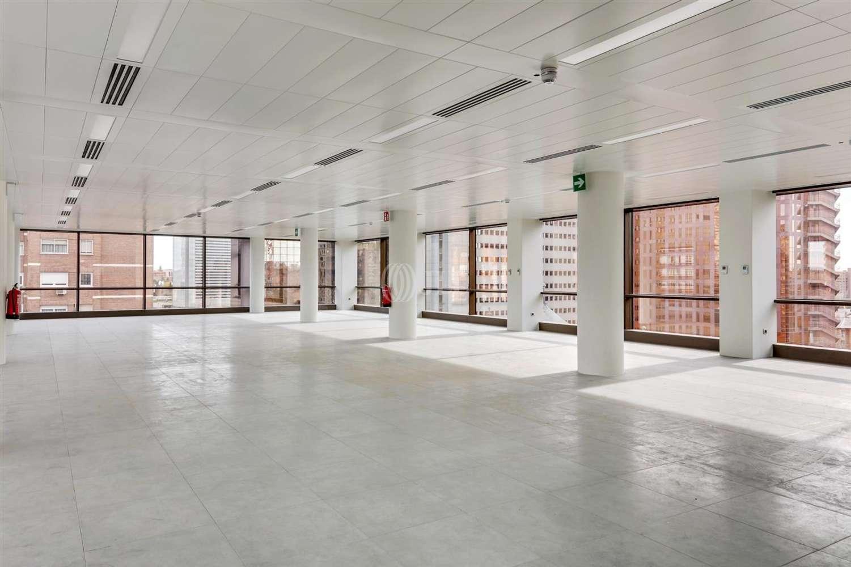 """Oficina Madrid, 28036 - Conjunto """"TRIADA"""" Edificio C"""