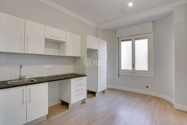 Oficina Madrid, 28001 - Ayala 27