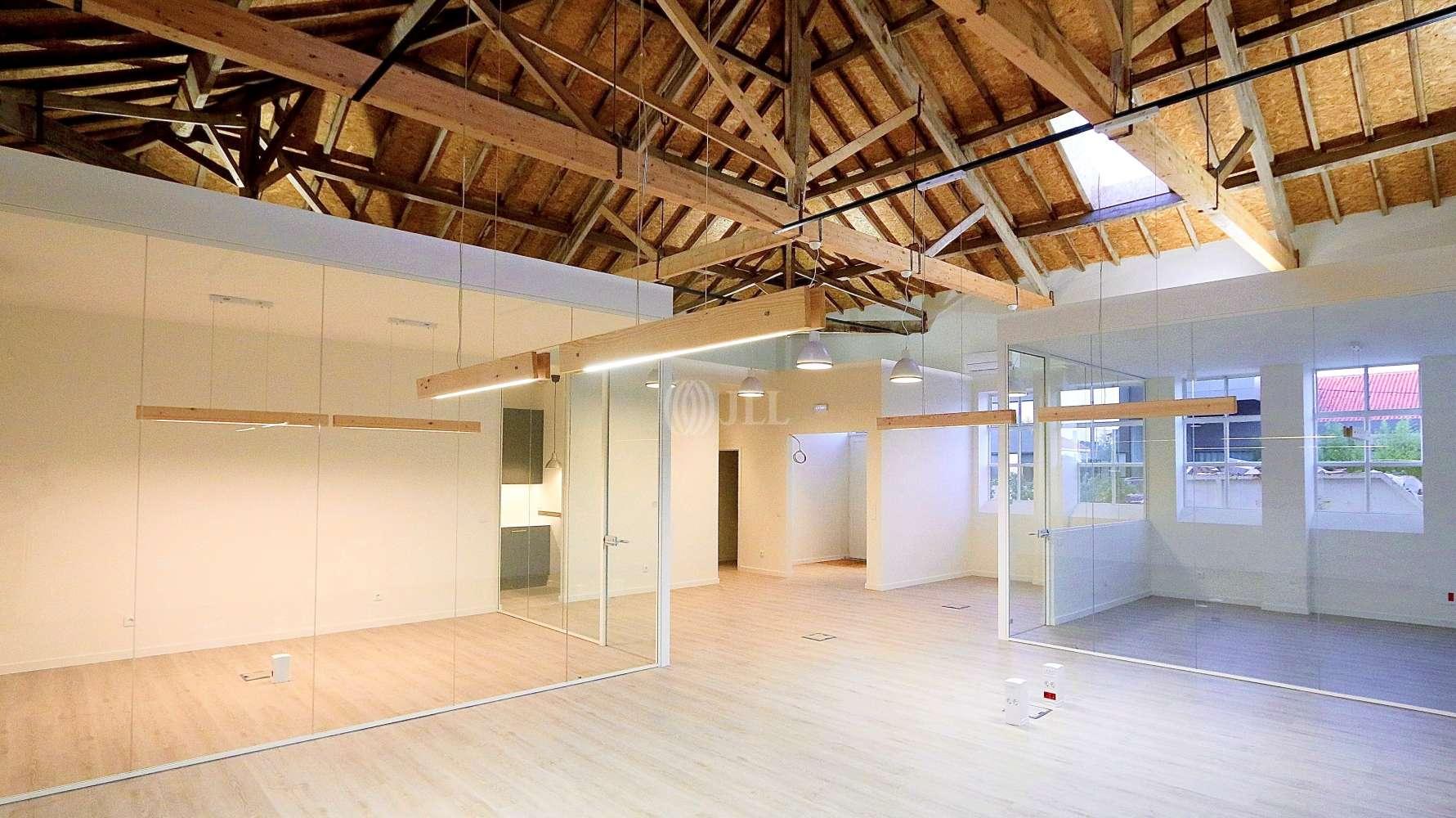 Escritórios Maia, 4470-116 - FABRIC - your vintage workspace