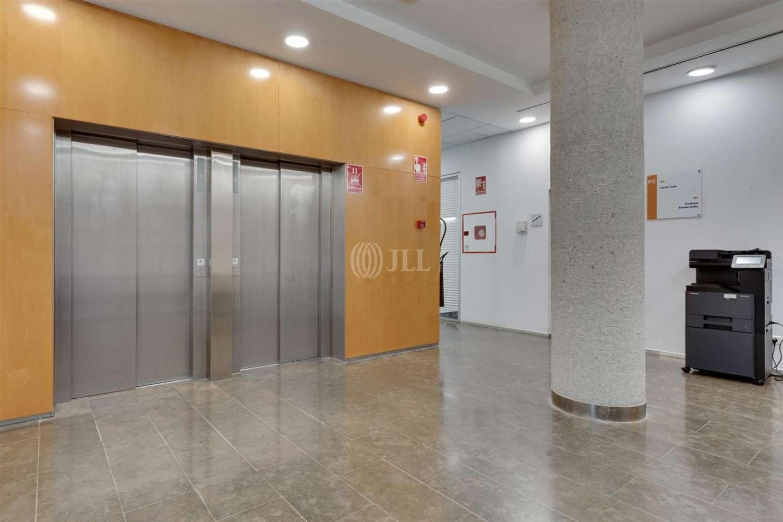 Oficina Barcelona, 8005 - Àvila 60