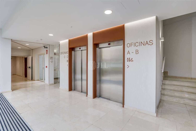 Oficina Tres cantos, 28760 - Euronova - Edificio 10
