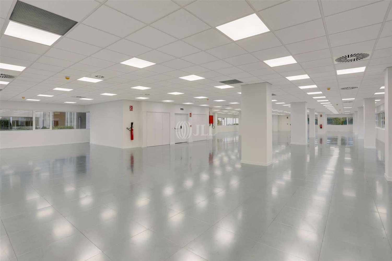 Oficina Tres cantos, 28760 - Euronova - Edificio 4