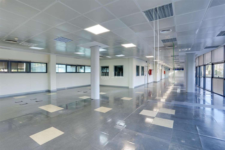Oficina Madrid, 28023 - ALSASUA 20
