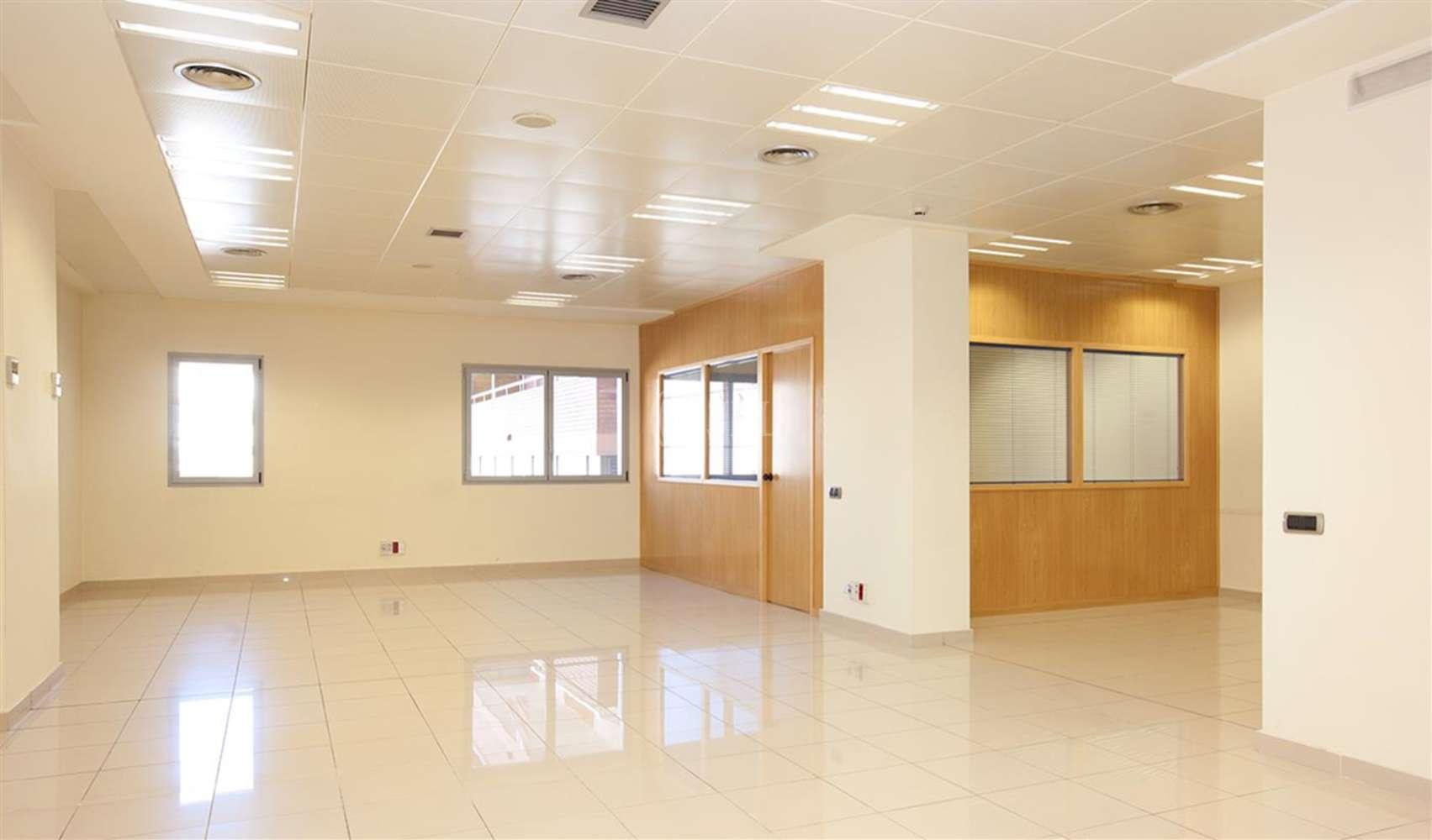 Oficina Barcelona, 08008 - BALMES 114