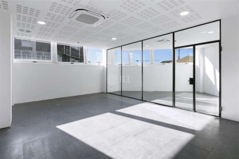 Oficina Barcelona, 08018 - AVILA 138