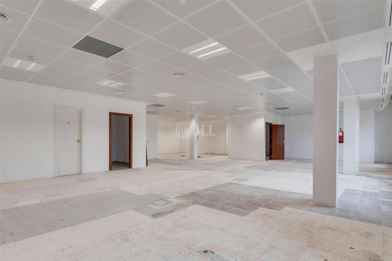 Oficina Barcelona, 08007 - GRACIA 28