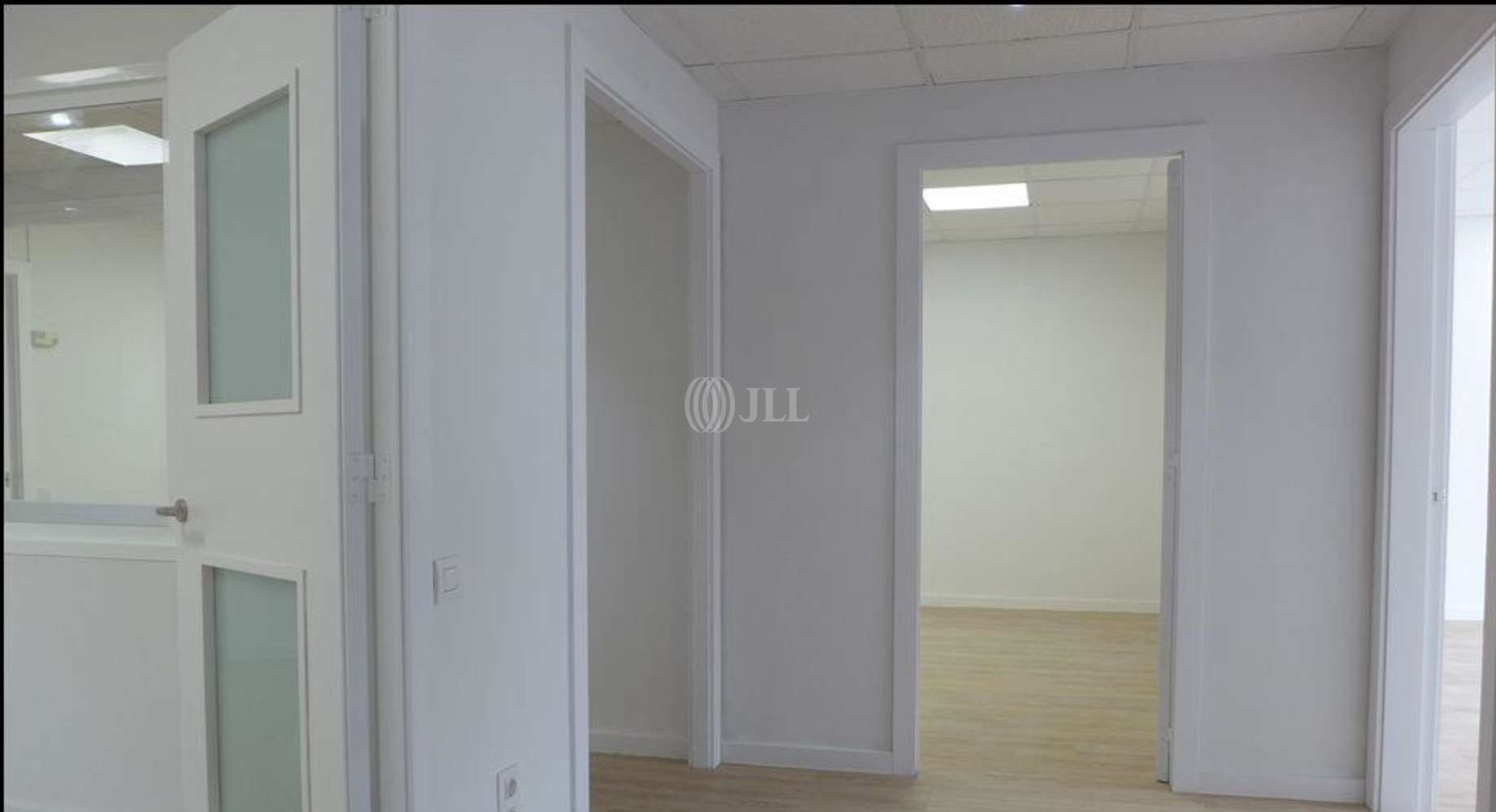Oficina Barcelona, 8024 - Mare de Déu de la Salut 78