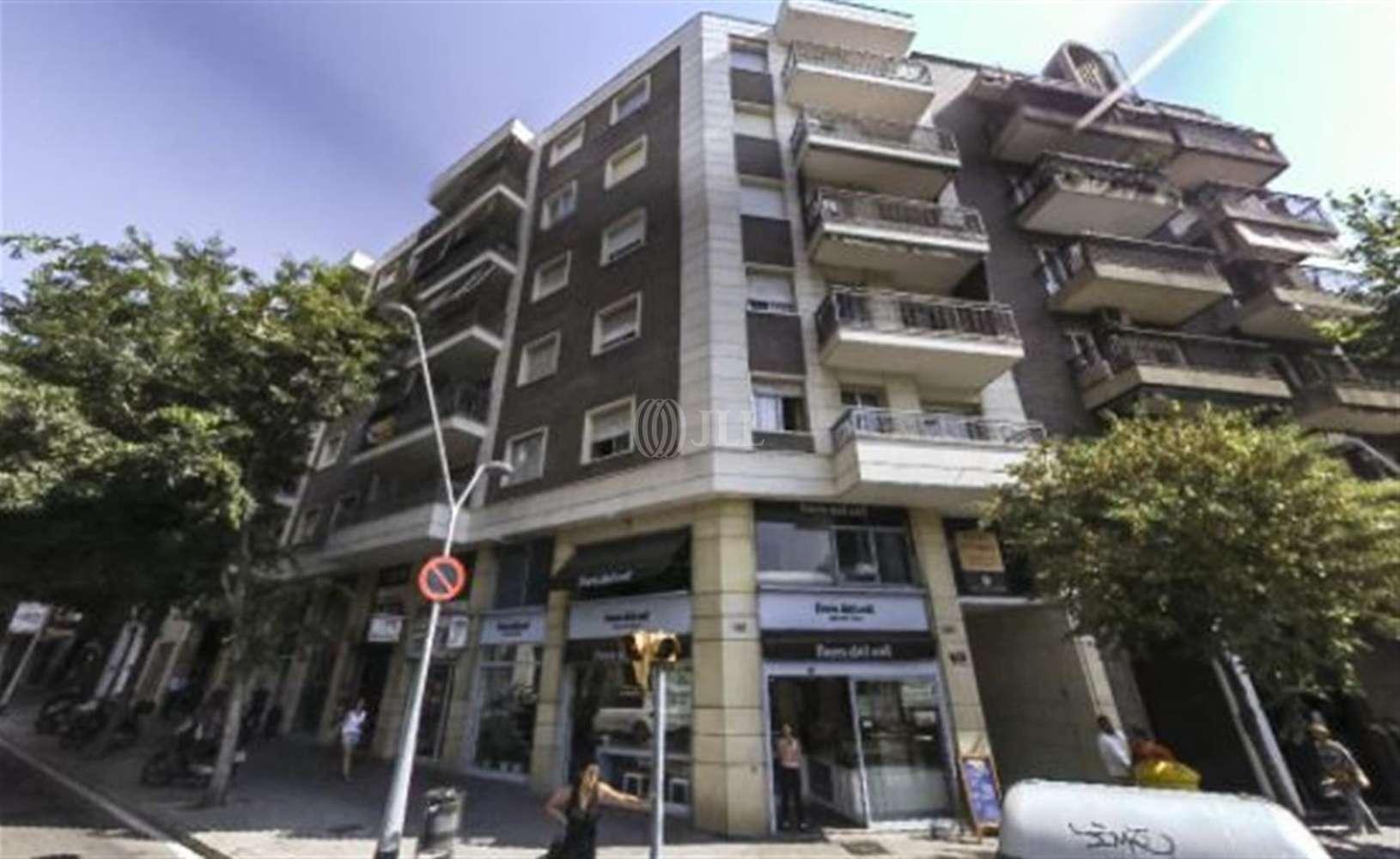 Oficina Barcelona, 08029 - ENTENÇA 178