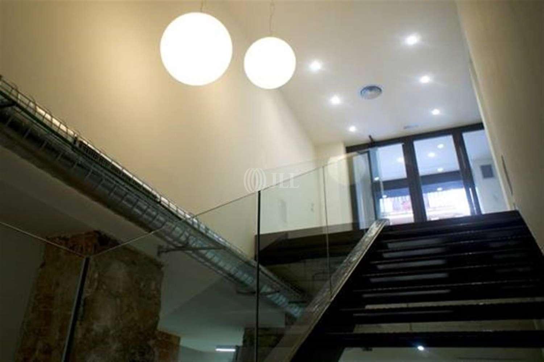 Oficina Barcelona, 8006 - Sant Eusebi 53