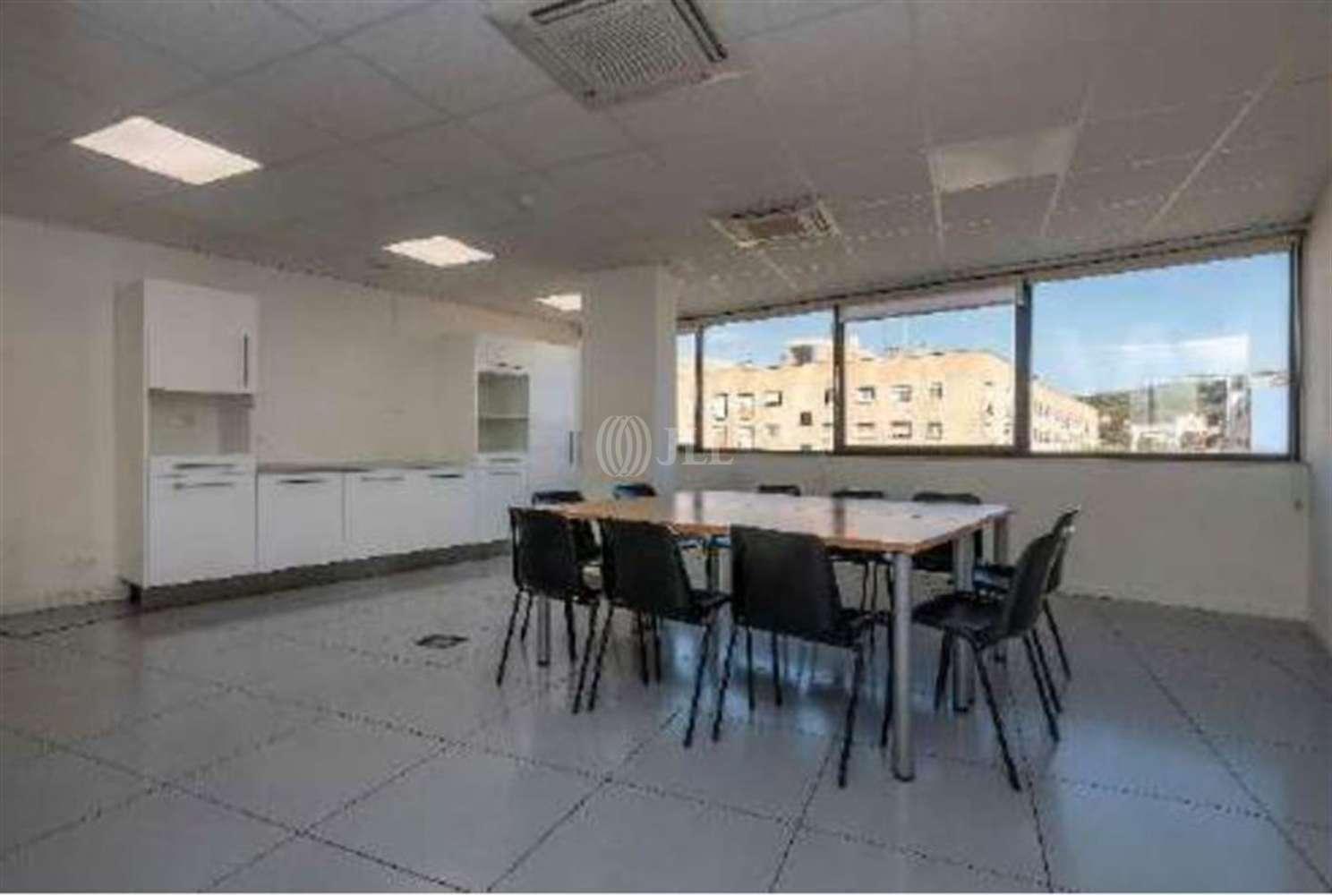 Oficina Barcelona, 08038 - ZONA FRANCA 83-95