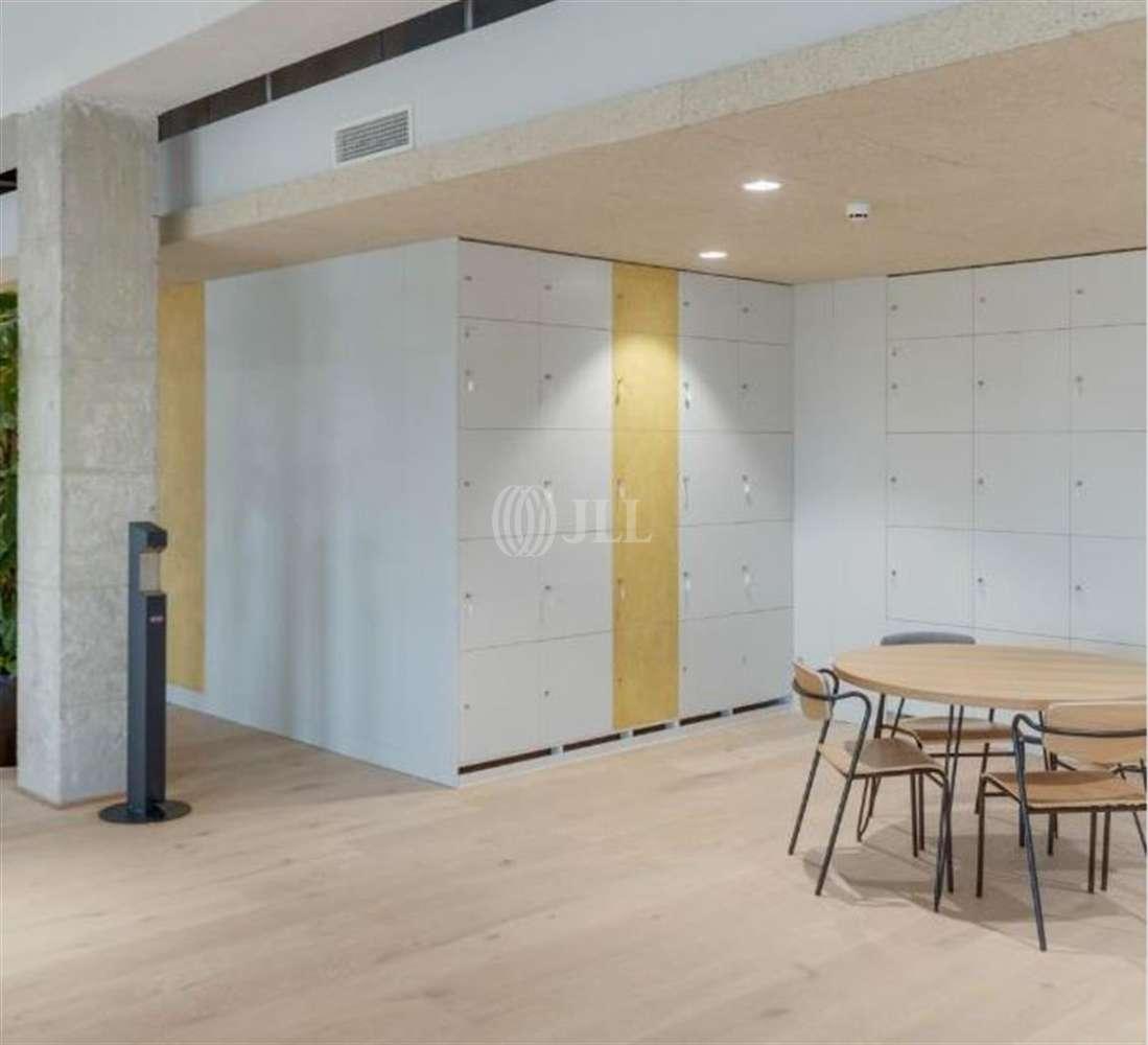 Oficina Barcelona, 8025 - Lepant 410-414