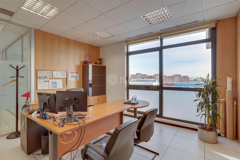 Oficina Madrid, 28031 - P.E. Pérez-Iglesias. Edif 1B