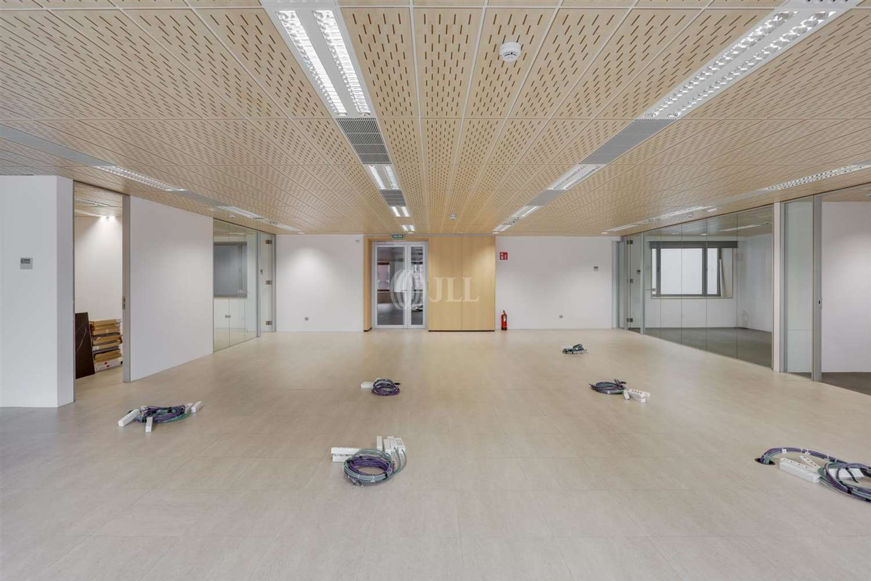 Oficina Madrid, 28004 - Génova 17