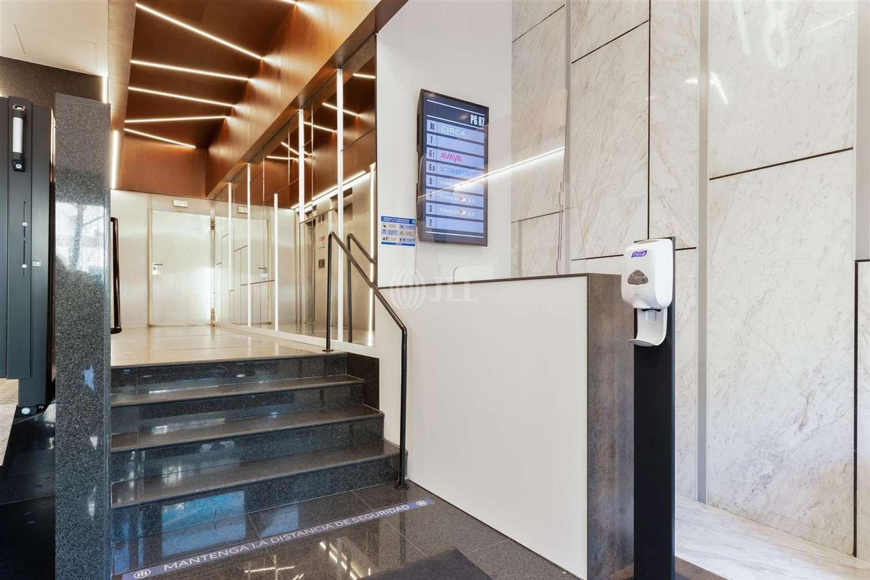 Oficina Barcelona, 8008 - Gràcia 87