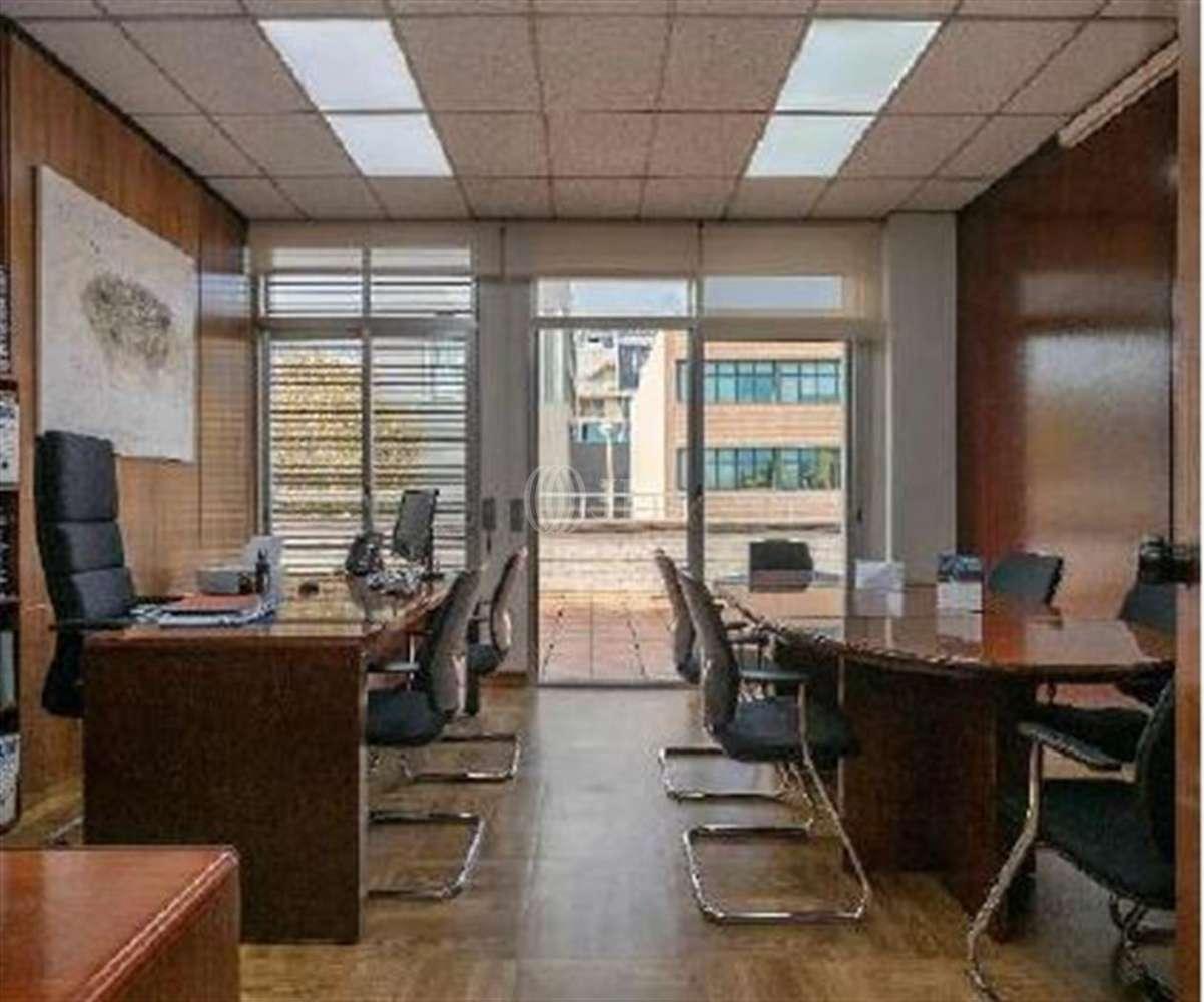 Oficina Barcelona, 8018 - Almogàvers 174
